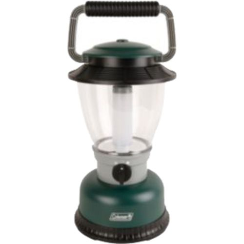 Display product reviews for Coleman® CPX™ 6 Rugged XL LED Lantern
