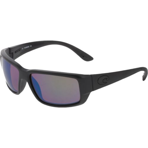 Costa Del Mar Fantail Sunglasses - view number 1