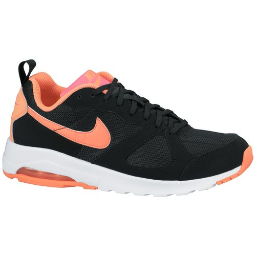 Nike Women s Air Max Muse Athletic Lifestyle Shoes