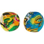 Prime Time Toys Splash Bombs Balls 2-Pack