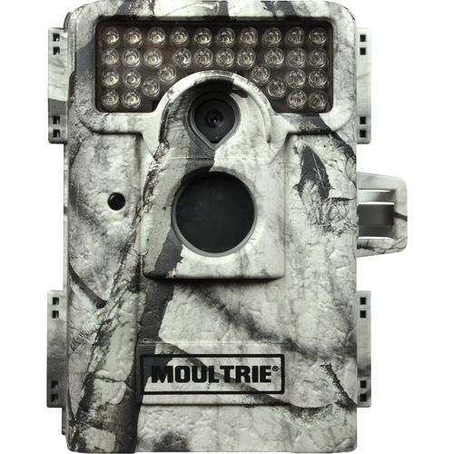 Moultrie M-990i 10.0 MP Infrared Digital Game Camera
