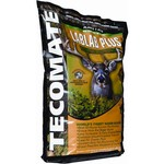 Tecomate LabLab Plus 11 lb. Food Plot Mix
