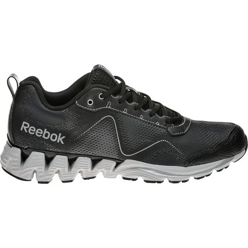 Reebok Men s ZigKick Wild Running Shoes