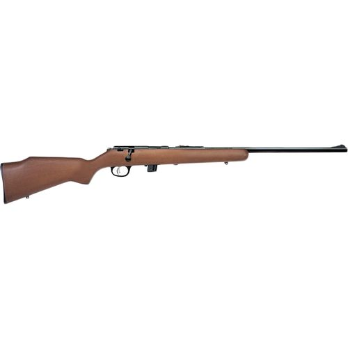 Marlin® XT™ .22 LR Bolt-Action Hunting Rifle
