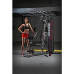 Marcy MWM-990 150-Stack Home Gym