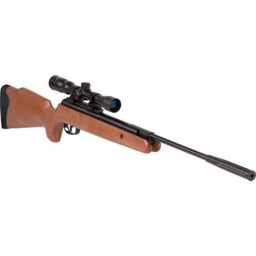 Crosman Nitro Venom Dusk Break-Barrel Air Rifle - view number 3