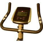 Body-Solid BFUB1 Upright Exercise Bike - view number 1