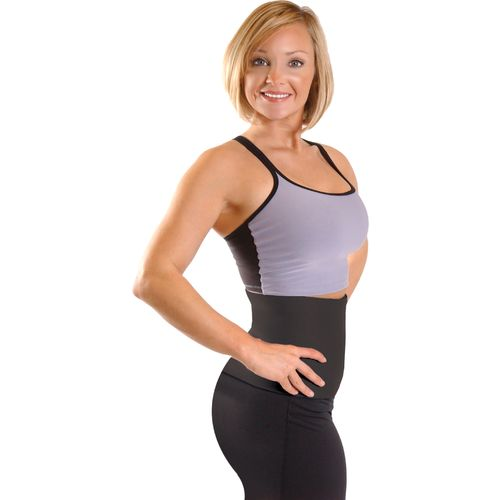 Tone Fitness Adults' Waist Slimmer Belt - view number 3