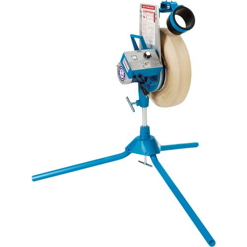 JUGS Super Softball™ Pitching Machine - view number 1