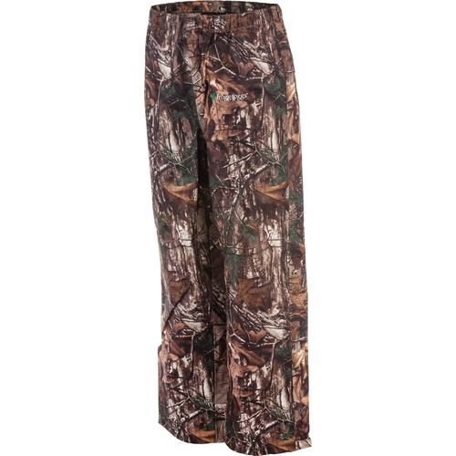 frogg toggs Adults' All Sports Realtree Xtra Camo Suit - view number 2