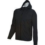 Magellan Outdoors Men's Packable Rain Jacket - view number 1