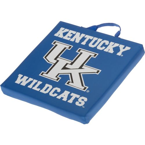 Logo™ University of Kentucky Stadium Cushion