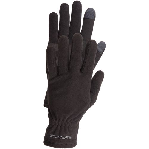 Manzella Men's Tahoe Ultra TouchTip Gloves - view number 1