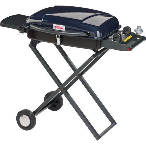 Image for Outdoor Gourmet Tailgate 2-Burner Gas Grill from Academy