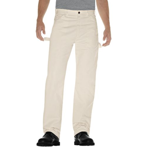 Dickies Men's Painter's Pant