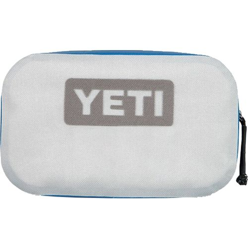 Display product reviews for YETI Hopper Sidekick Gear Case