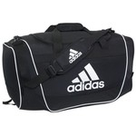 adidas™ Defender II Large Duffel Bag