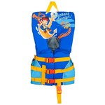 Exxel Outdoors Infants' Disney Jake and the Neverland Pirates Life Vest