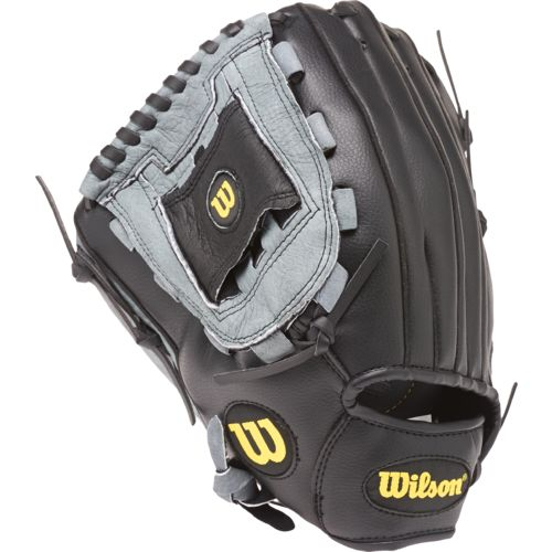 Wilson Youth A360 12