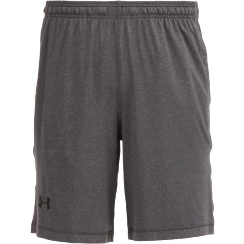 Under Armour Men's Pocketed Raid Short