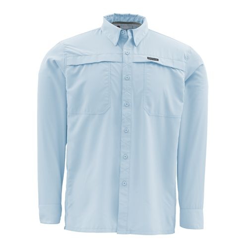 Simms® Men's Ebbtide Long Sleeve Shirt