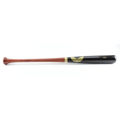 Sam Bat Adults' Select Stock R2K1 Baseball Bat