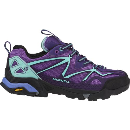 merrell shoes academy