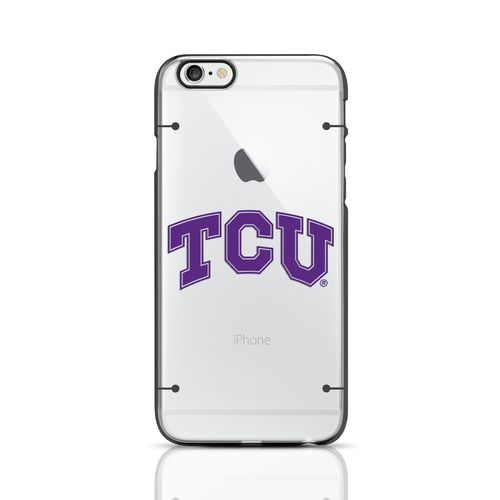 Mizco Texas Christian University iPhone® 6 Case