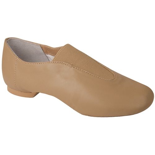 Dance Class Women's and Girls' Jazz Shoes