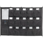 Academy Sports + Outdoors Dugout Organizer - view number 1