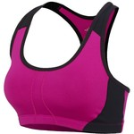 BCG™ Women's Training Colorblock Sports Bra