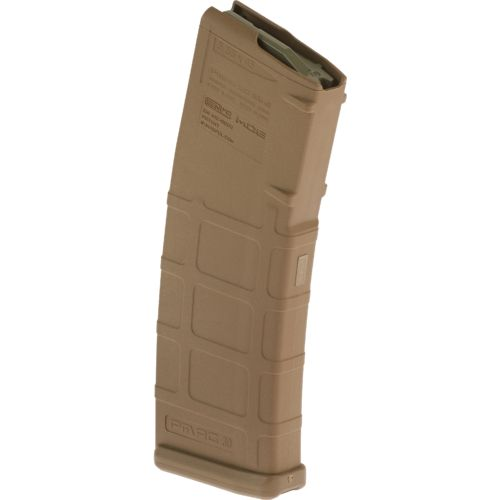 Display product reviews for Magpul PMAG M2 .223/5.56 30 Round Magazine