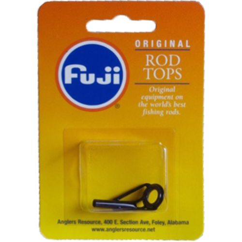 Display product reviews for Fuji Aluminum Oxide Fishing Rod Tip