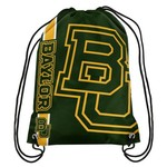 Baylor Bears Accessories