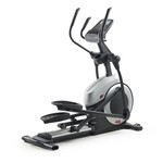ProForm 6.0 ET Elliptical