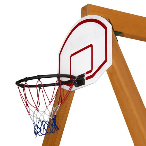Gorilla Playsets™ Basketball Hoop - view number 1