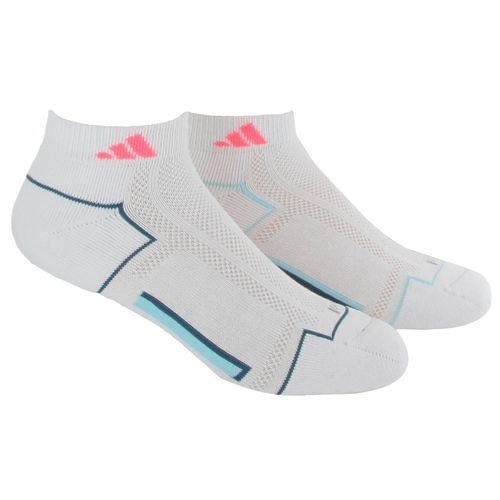adidas™ Women's climacool® Low Cut Socks
