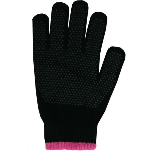 Pro Cure Women's Beanie and Stretch Gloves Set - view number 4