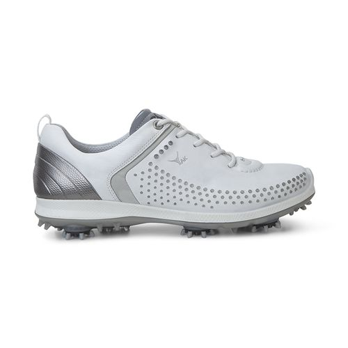 ECCO Women's BIOM G 2 Golf Shoes