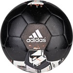 adidas Off Pitch Sala Indoor Futsal Soccer Ball