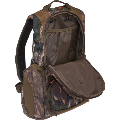 Game Winner® Men's Camo Hunting Pack - view number 3