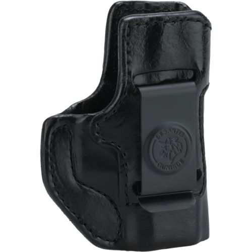 DeSantis Gunhide Inside Heat GLOCK 42 Holster - view number 2