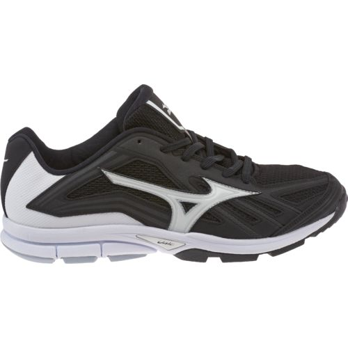 Mizuno™ Men's Player's Trainer Shoes