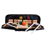 Baden Champion Series Croquet Set