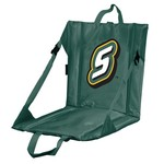 Logo™ Southeastern Louisiana University Stadium Seat
