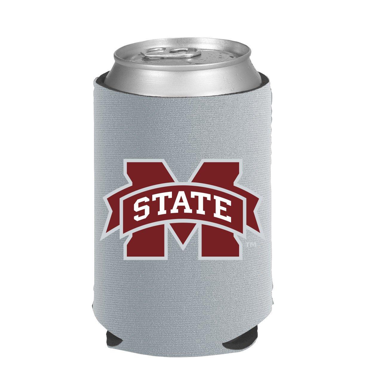 Kolder Mississippi State University Kolder Kaddy