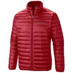 Columbia Sportswear Men's Flash Forward™ Down Jacket
