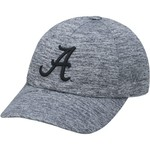 Top of the World Adults' University of Alabama Steam Team Cap