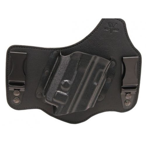 Display product reviews for Viridian Galco King Tuk IWB Holster