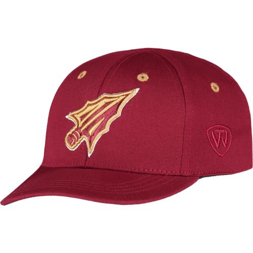 Top of the World Infants' Florida State University Cub Cap